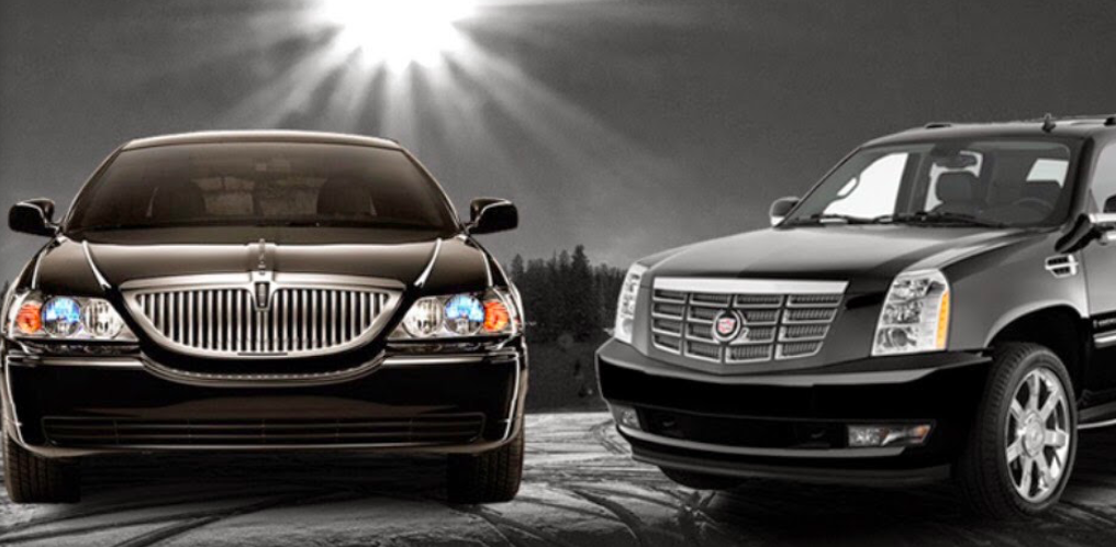 Need A Car Sudbury >> MetroWest Livery Boston Logan Airport Limo and Car Service